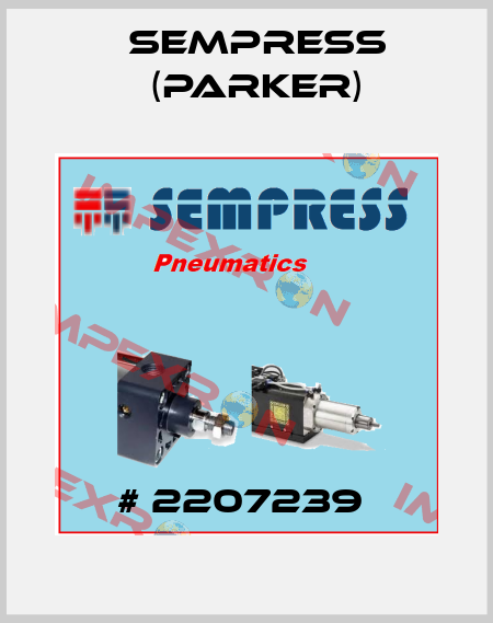 Sempress (Parker)-# 2207239  price
