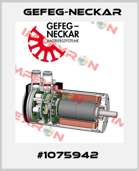 Gefeg-Neckar-#1075942  price