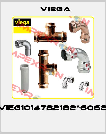 Viega-#ZVIEG1014782182^606237  price