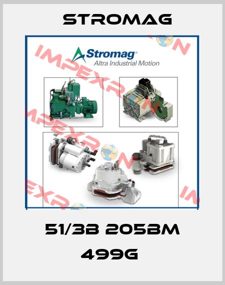 Stromag-51/3B 205BM 499G  price