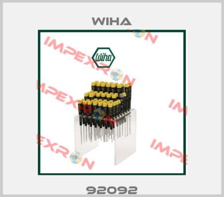 Techni Tool-881SC2092 price