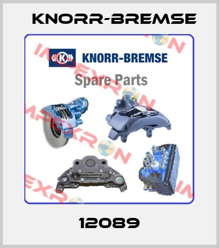 Knorr-Bremse-12089 price