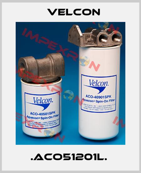 Velcon-.ACO51201L.  price