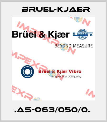 Bruel-Kjaer-.AS-063/050/0.  price