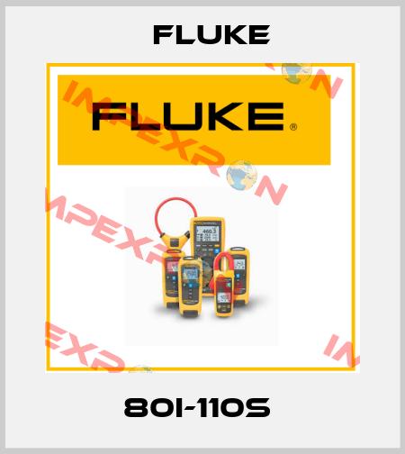Fluke-80I-110S  price