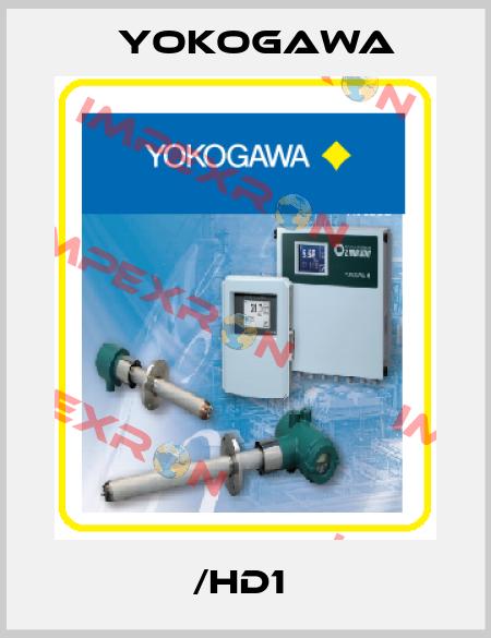 Yokogawa-/HD1  price