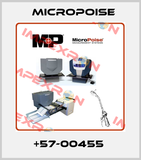 Micropoise-+57-00455  price