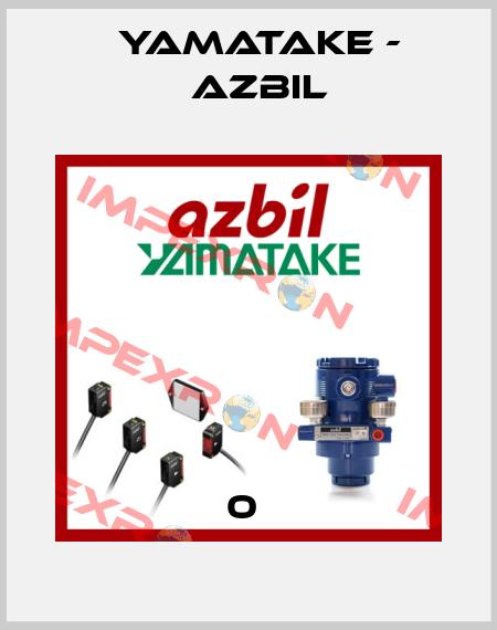 Azbil (formerly Yamatake)-0  price